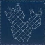 Meeting the Talent Behind Sashiko Southwest and Lodi's Beads 72